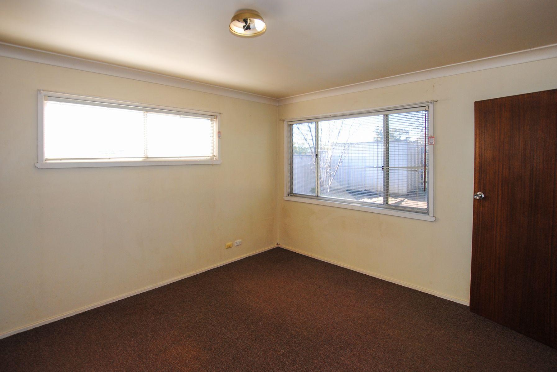 2/90 Horatio Street, Mudgee, NSW 2850