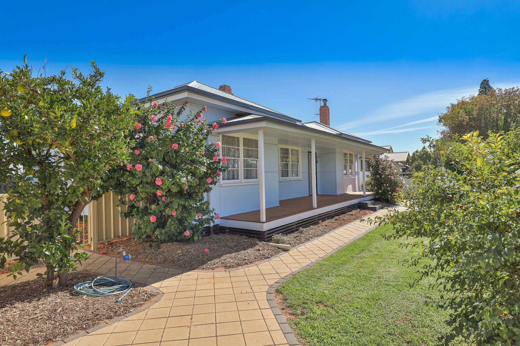 64 Jamieson Avenue, Red Cliffs, VIC 3496