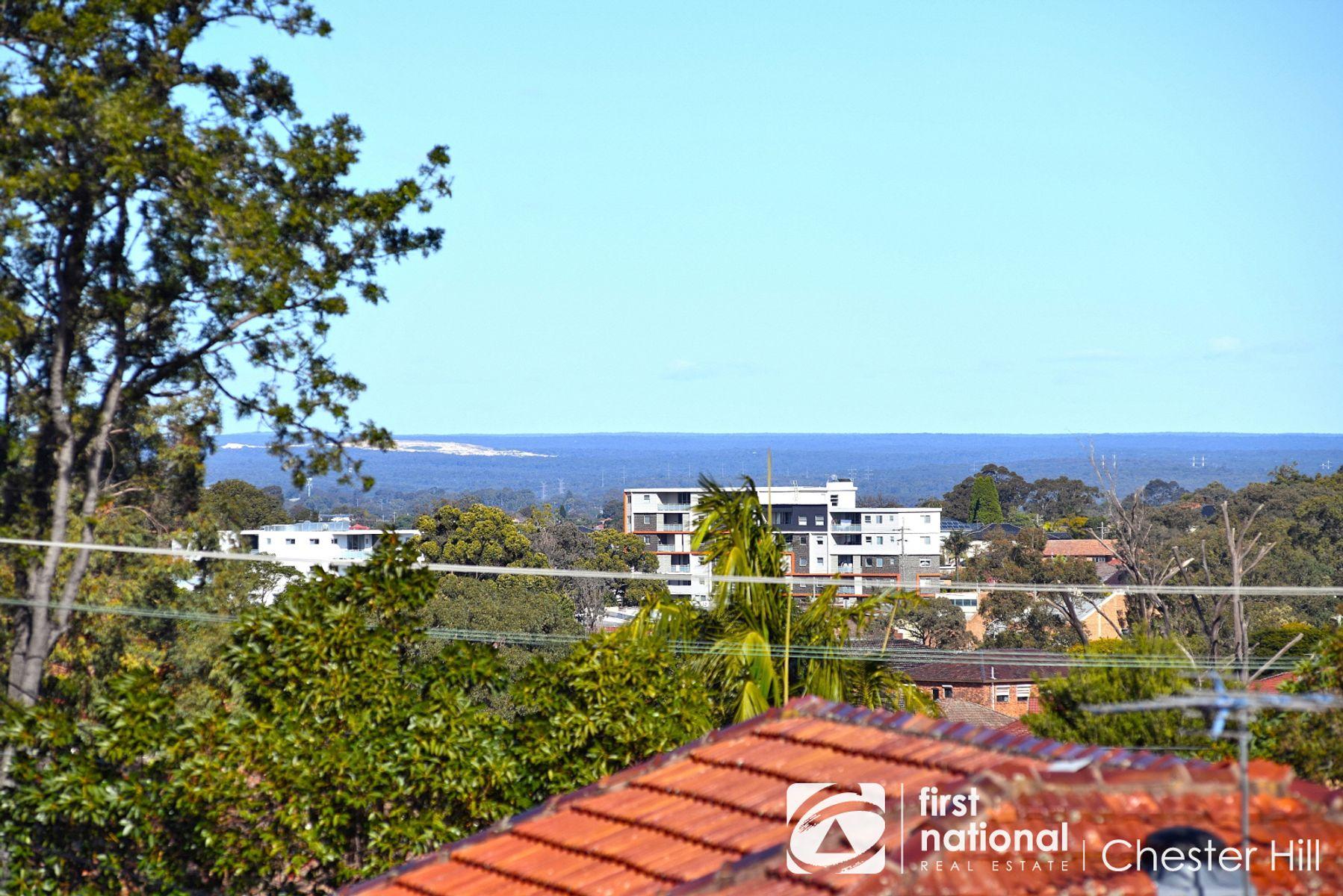 3 Terpentine Place, Yagoona, NSW 2199