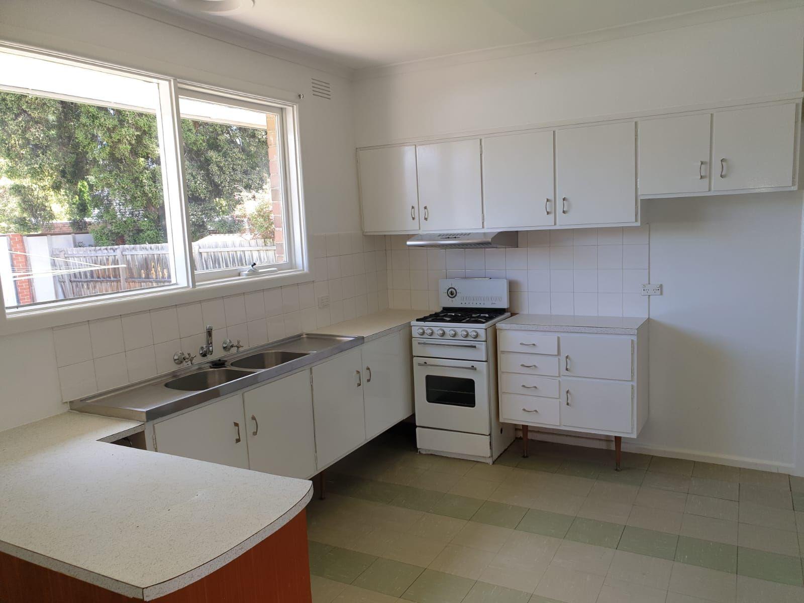4 Mallawa Court, Burwood East, VIC 3151