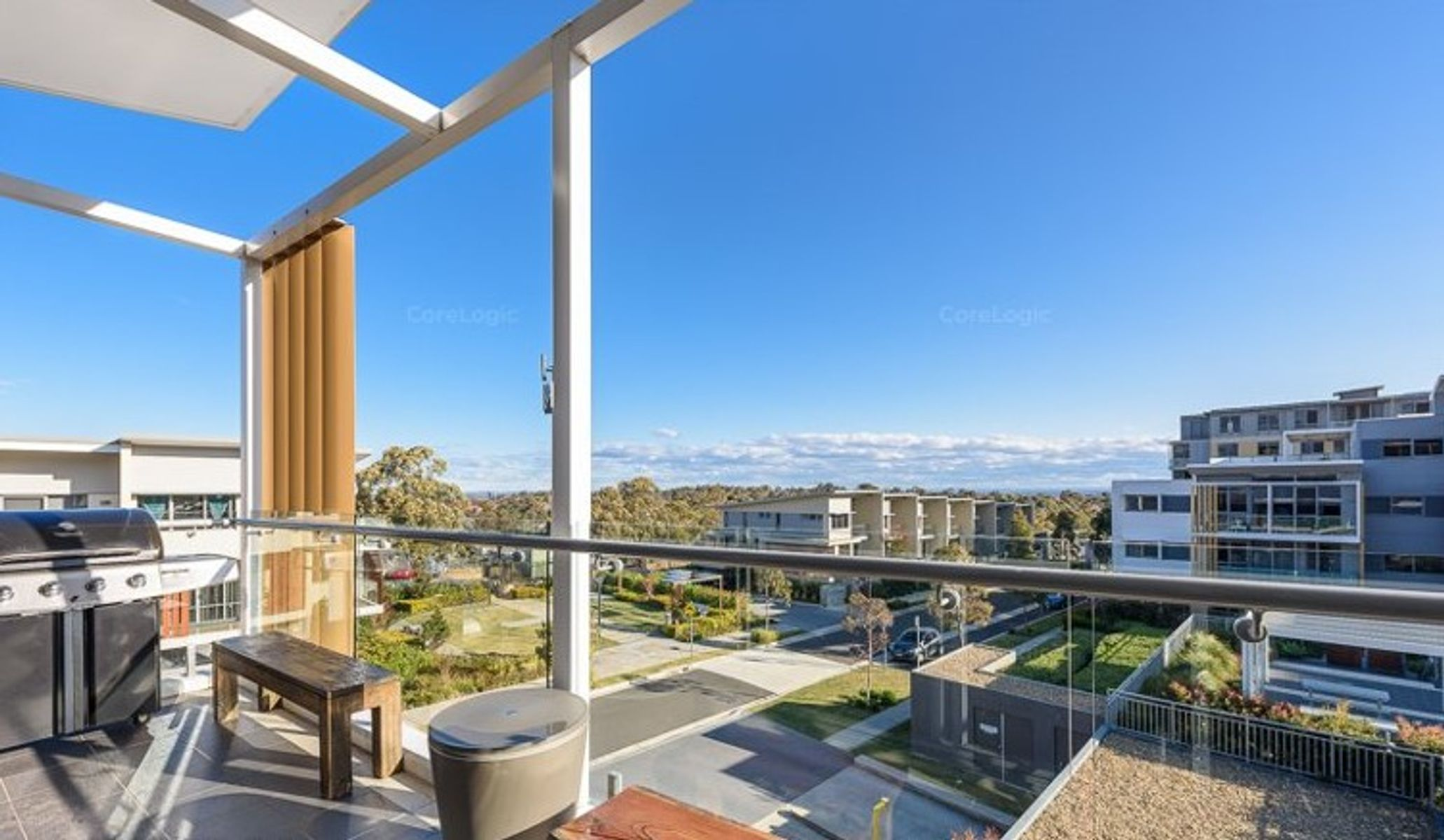 206/1 Ferntree Place, Epping, NSW 2121