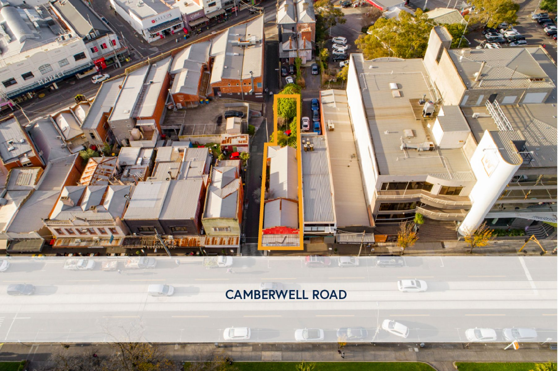 267 Camberwell Road 509 OVERLAY PROOF 1