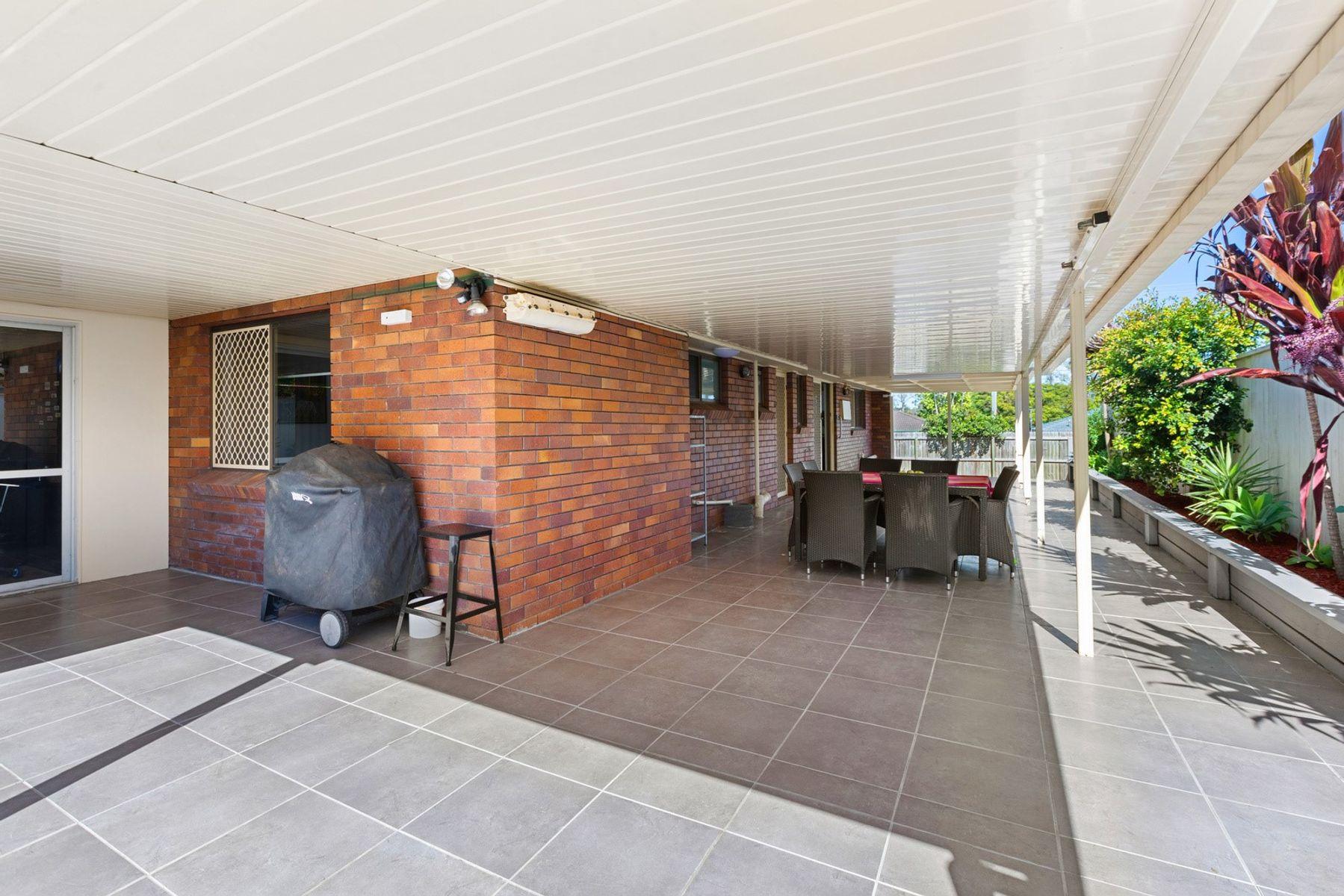 2 Elton Street, Daisy Hill, QLD 4127