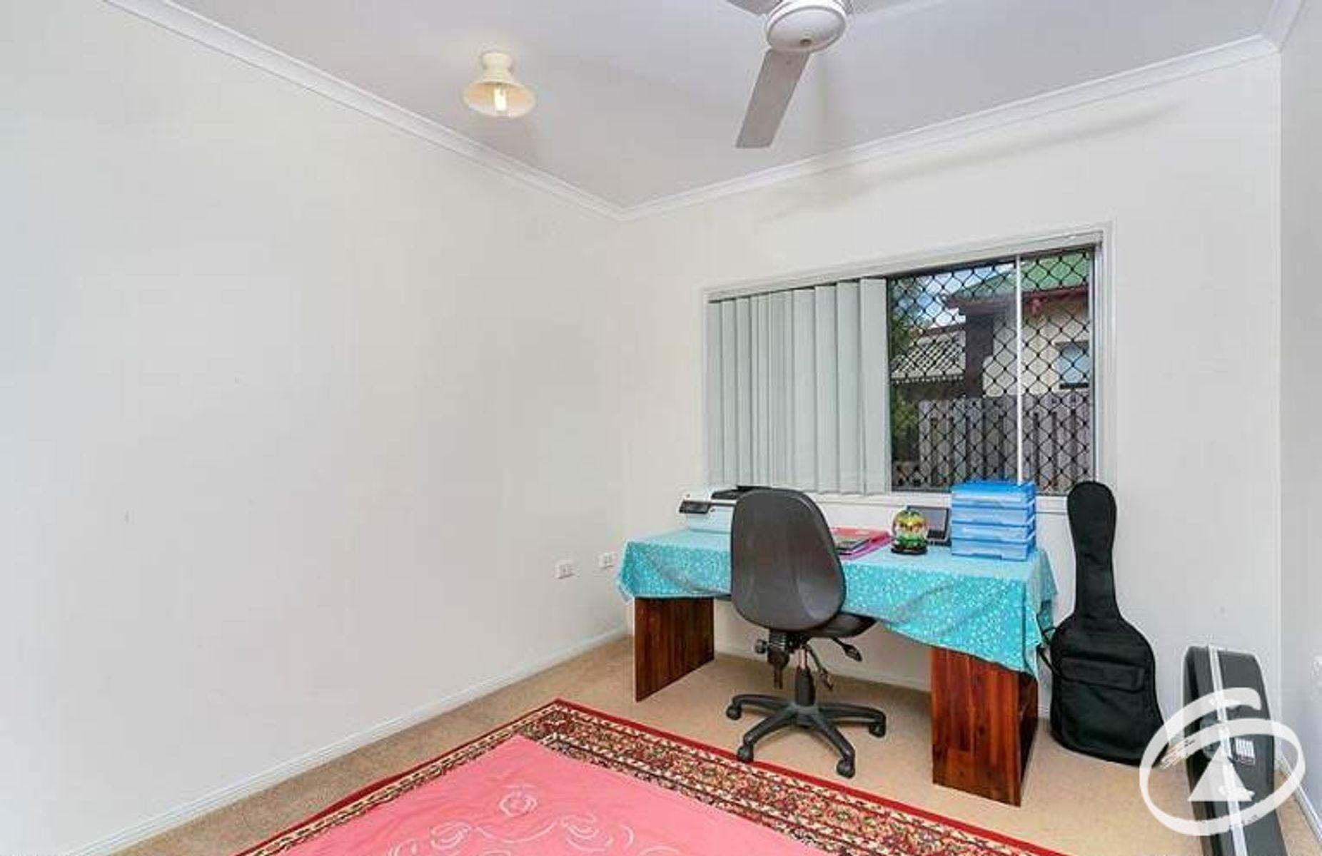 6 Coronata Court, Mount Sheridan, QLD 4868