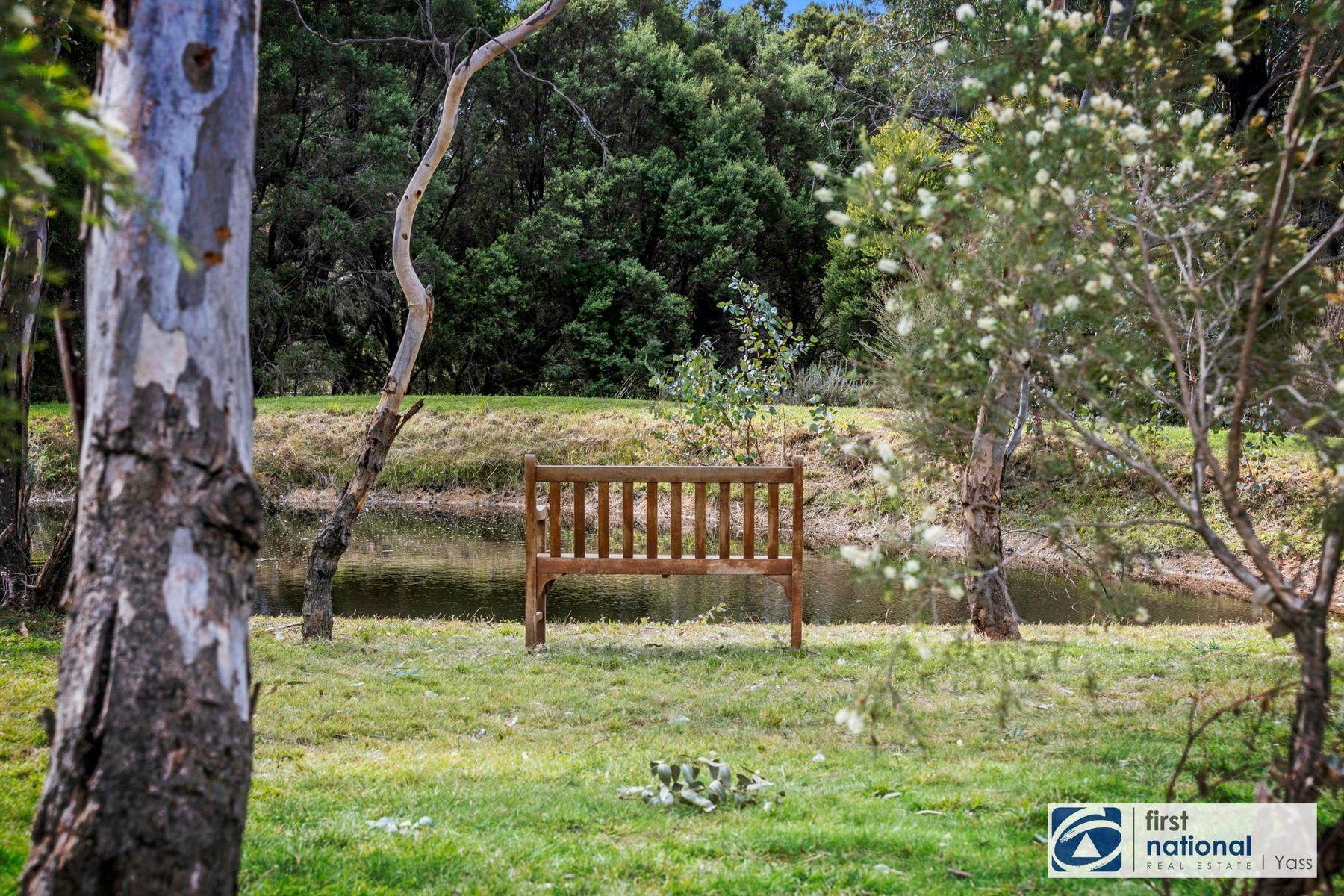 24 Woodleigh Drive, Murrumbateman, NSW 2582