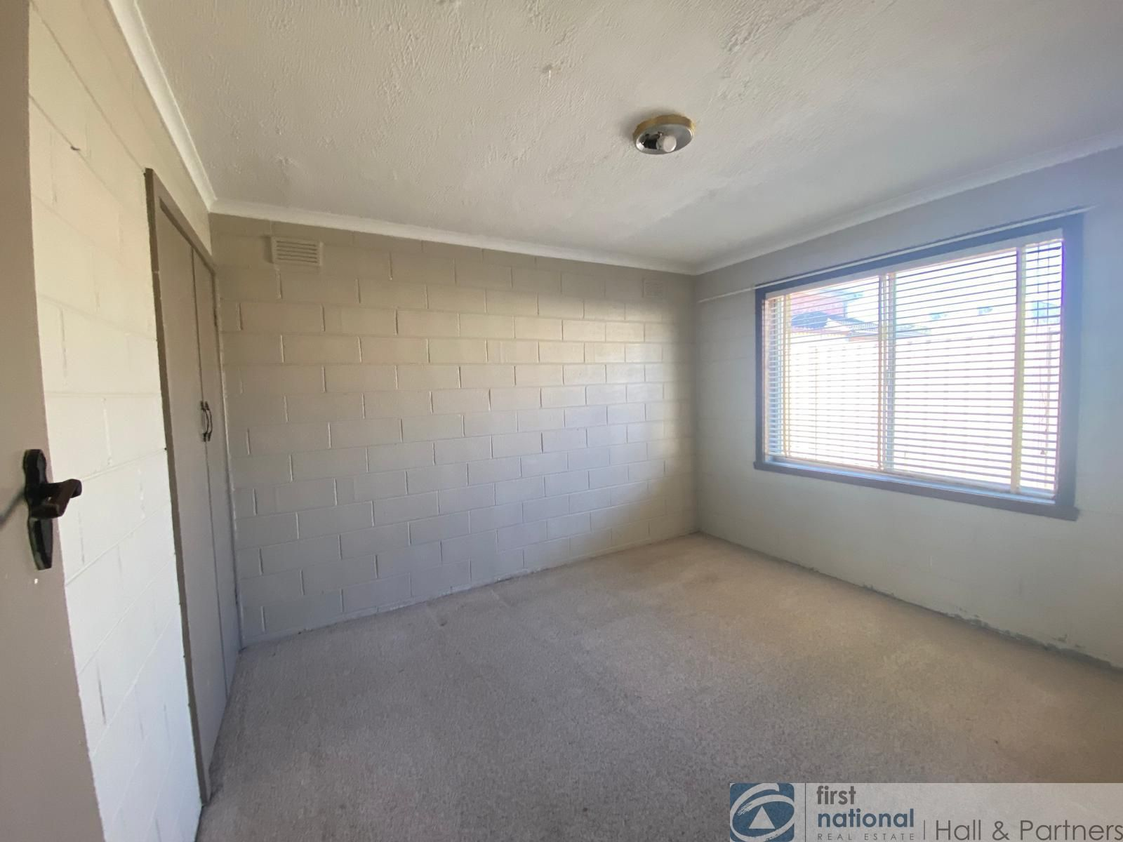 1/31-33 First Street, Clayton South, VIC 3169