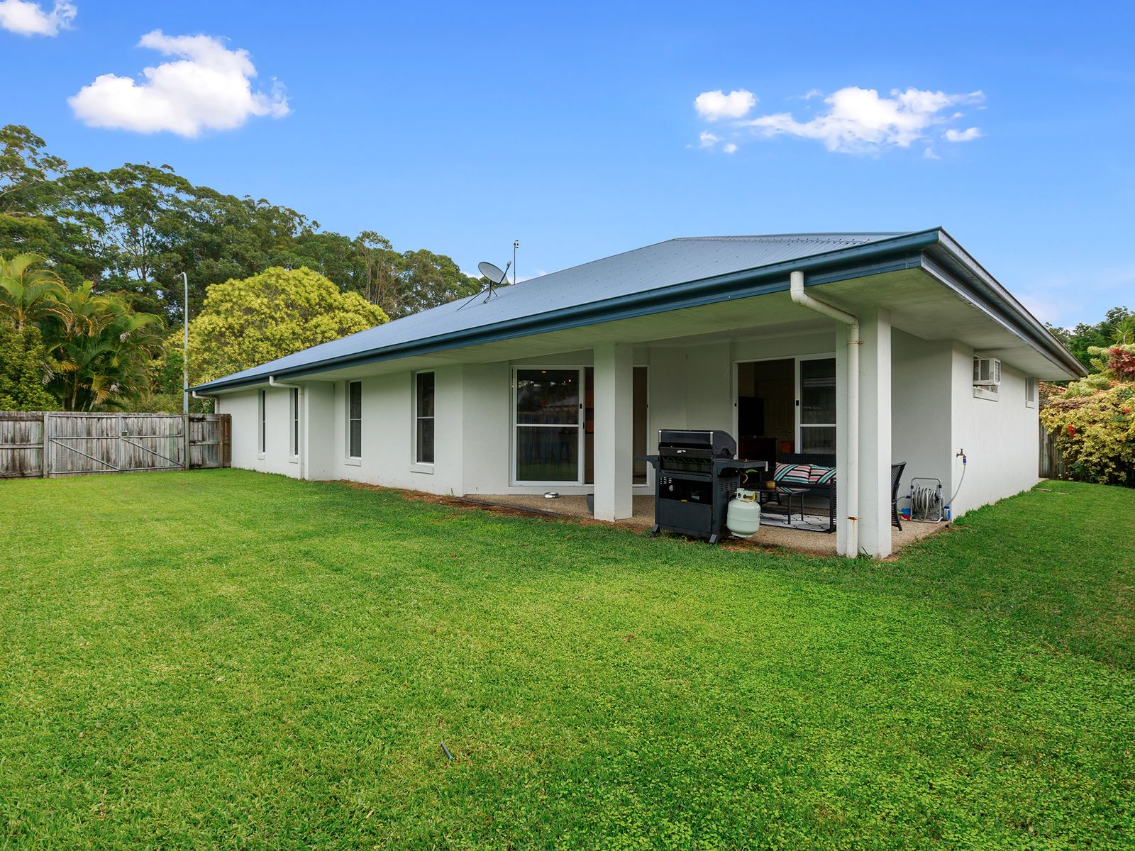 221 University Way, Sippy Downs, QLD 4556