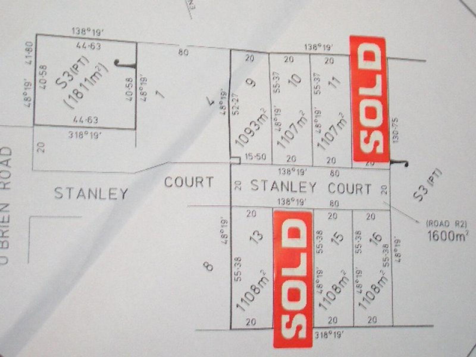 9 Stanley Court, Cohuna, VIC 3568