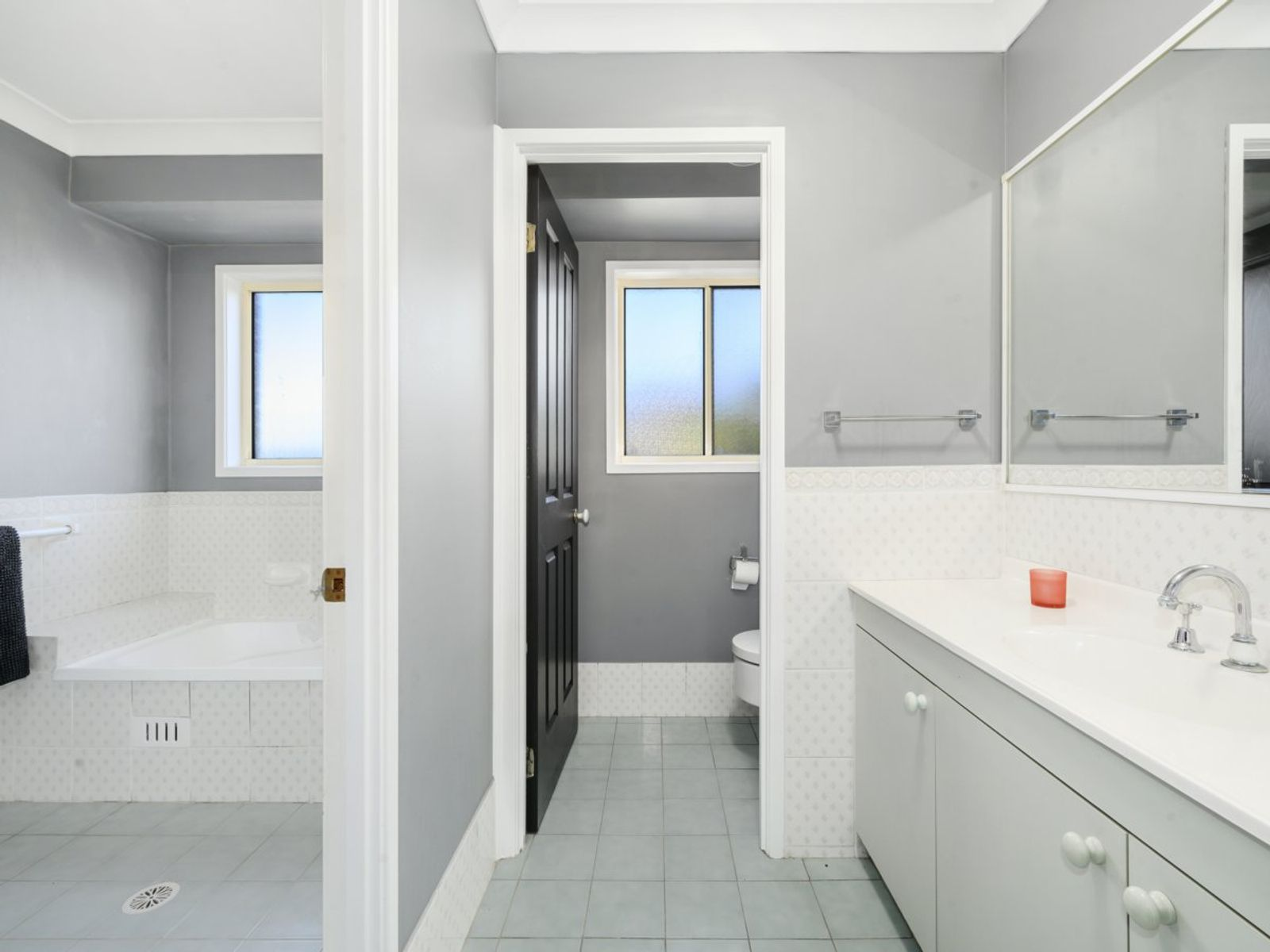 26 Daintree Crescent, Blue Haven, NSW 2262