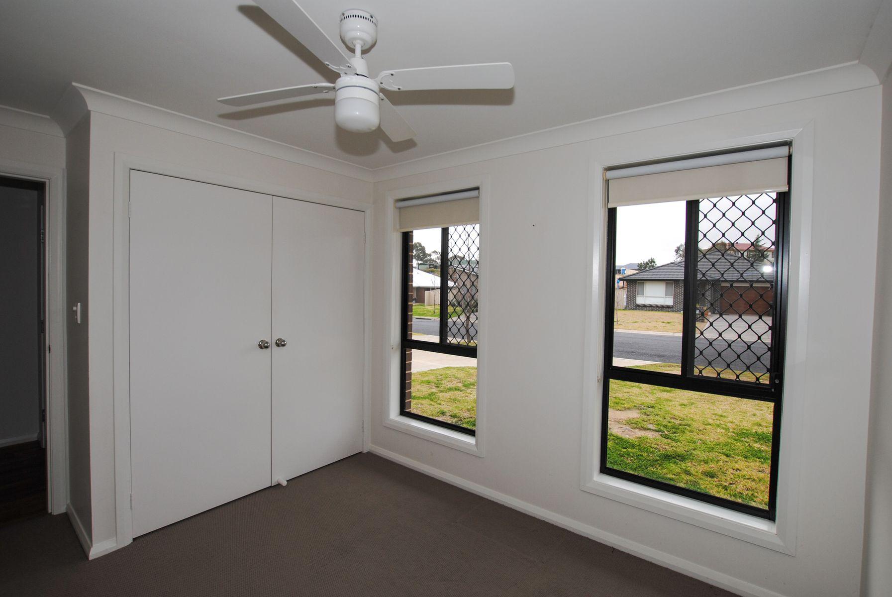 11 Hardwick Avenue, Mudgee, NSW 2850