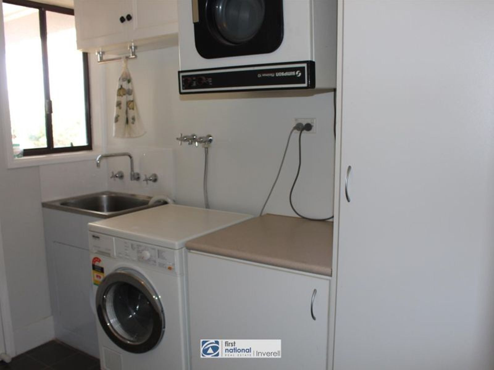 384 Yammacoona, Estate Road, Warialda, NSW 2402