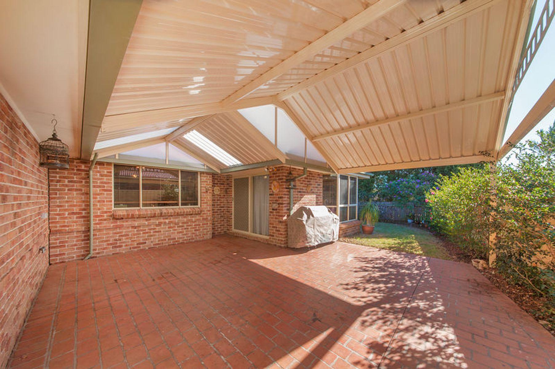 4 Buna Street, Holsworthy, NSW 2173