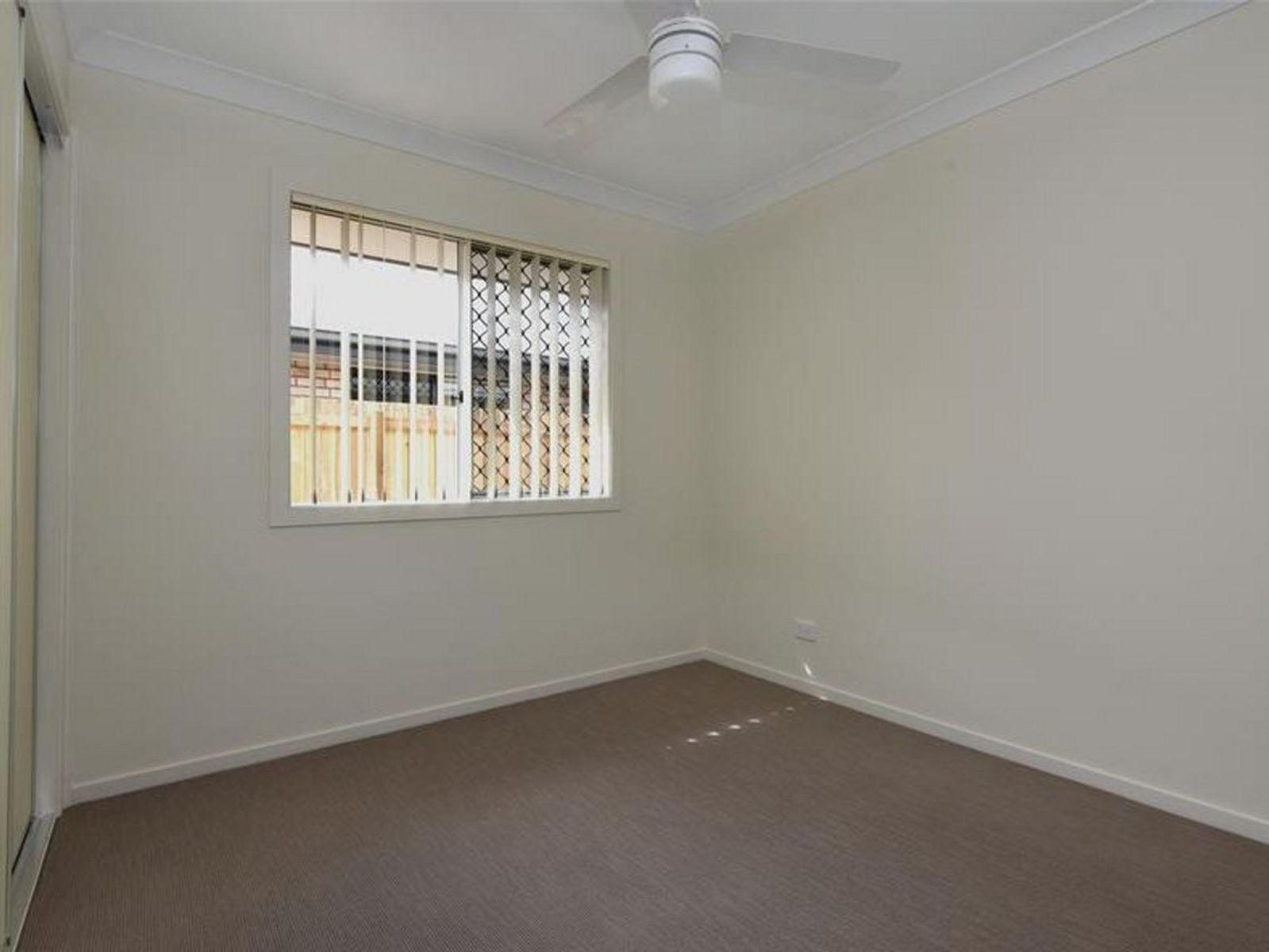 36/13 Andersson Court, Highfields, QLD 4352