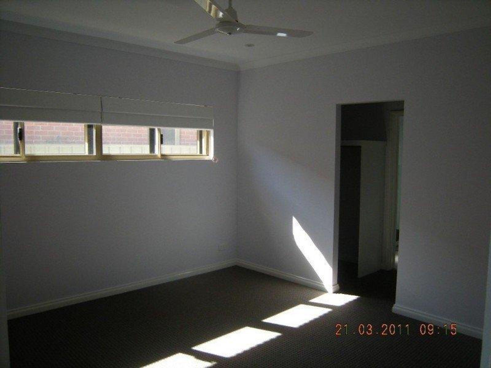 4 Loft Lane, Nickol, WA 6714