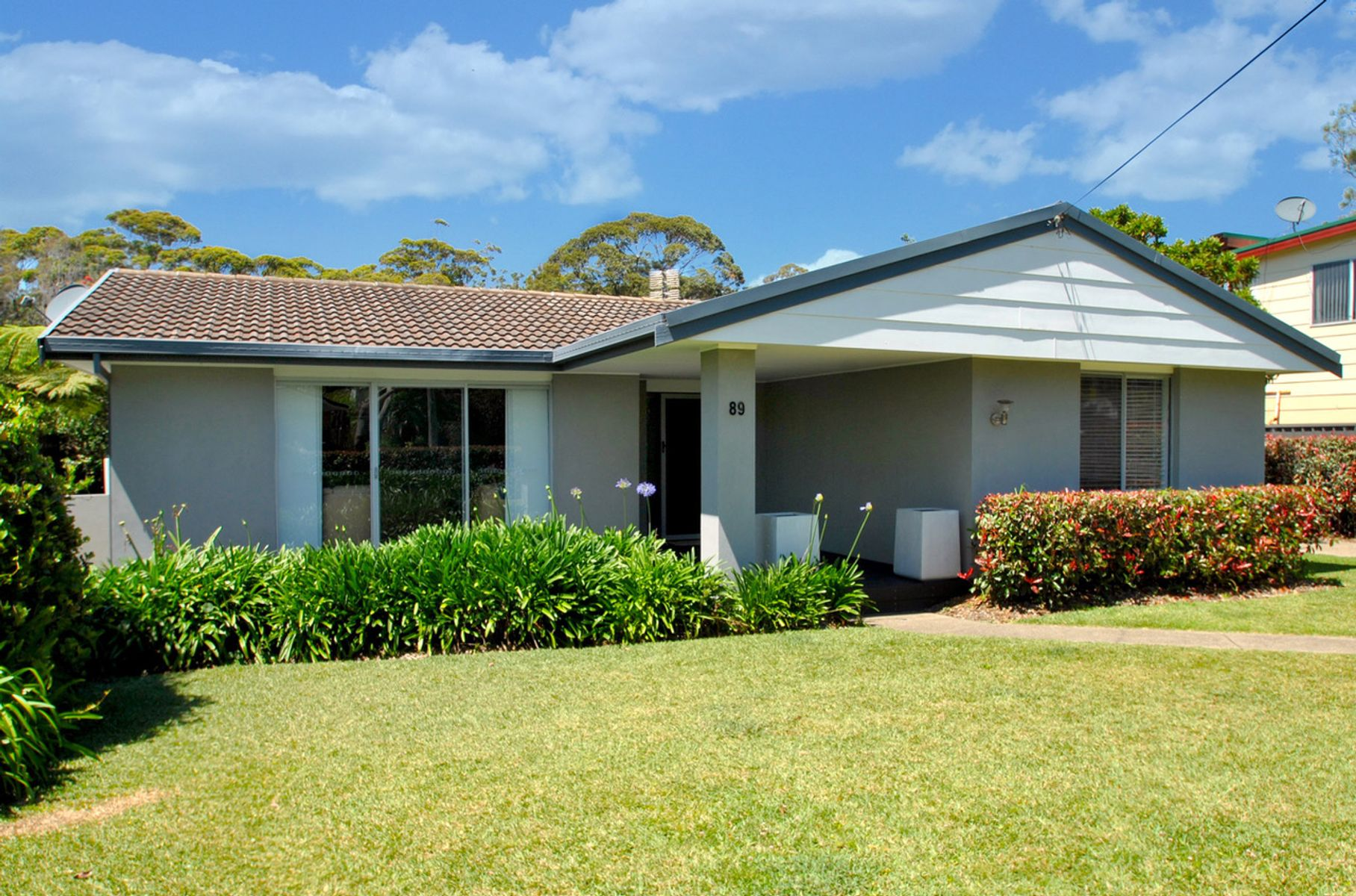 89 Greenbank Grove, Culburra Beach, NSW 2540