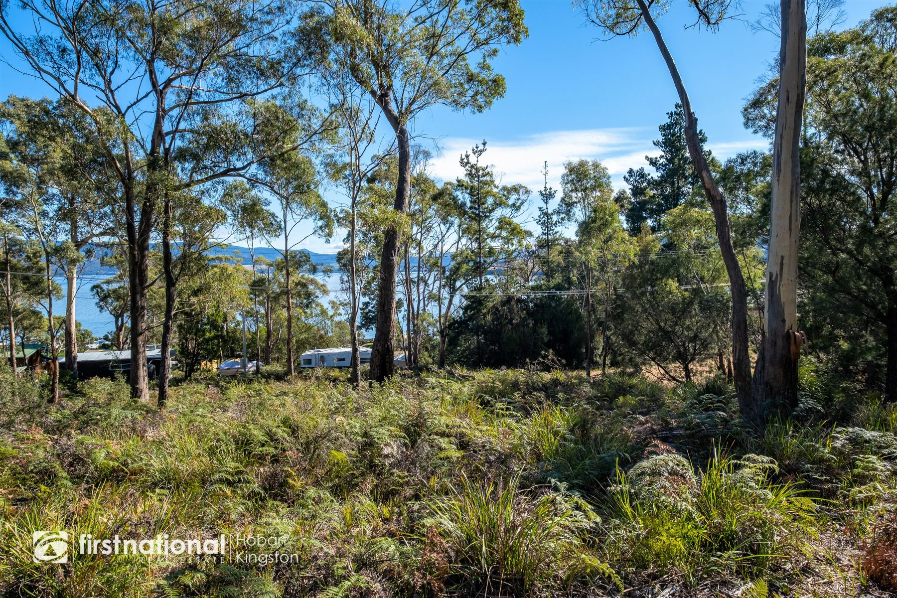 24 Cox Drive, Dennes Point, TAS 7150