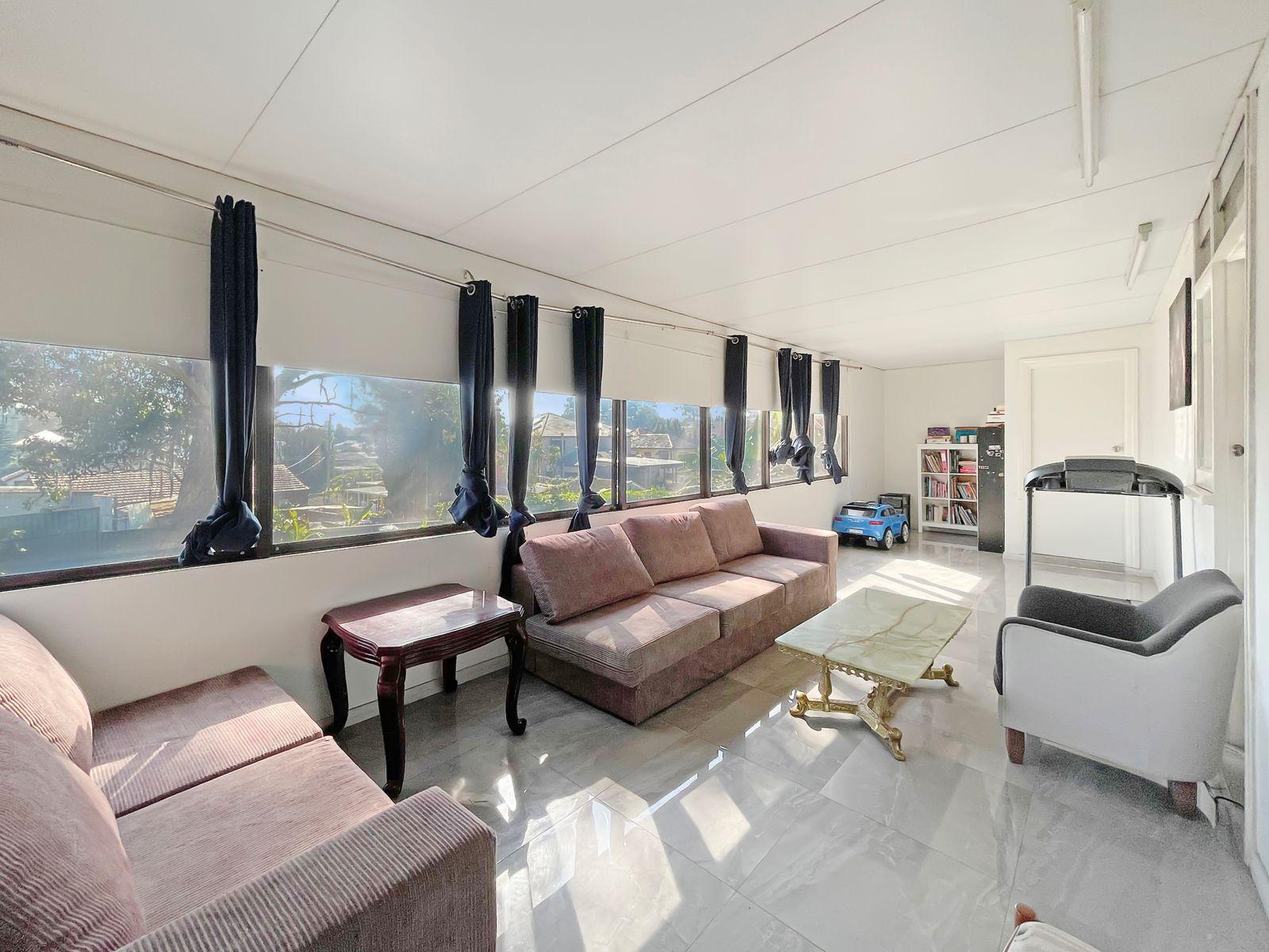 533 Hume Highway, Villawood, NSW 2163
