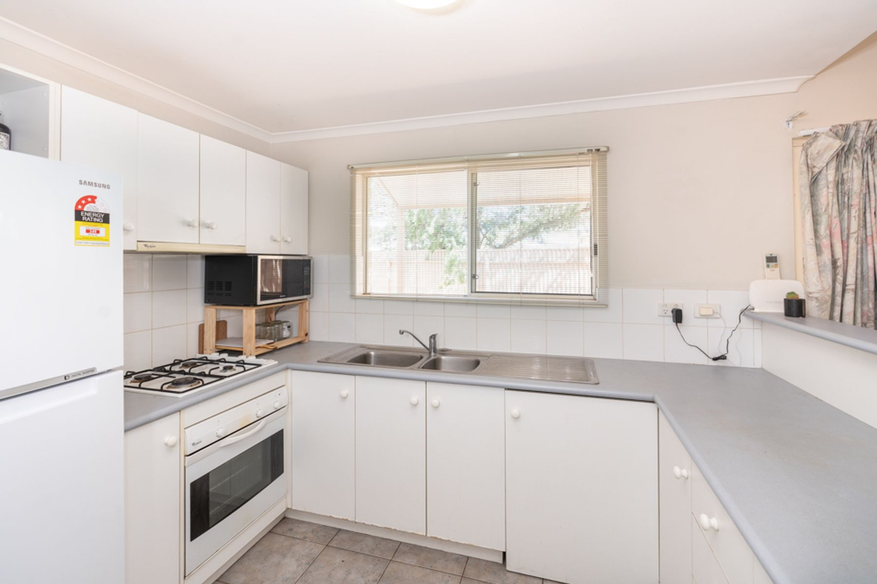 1/8 Undoolya Road, East Side, NT 0870