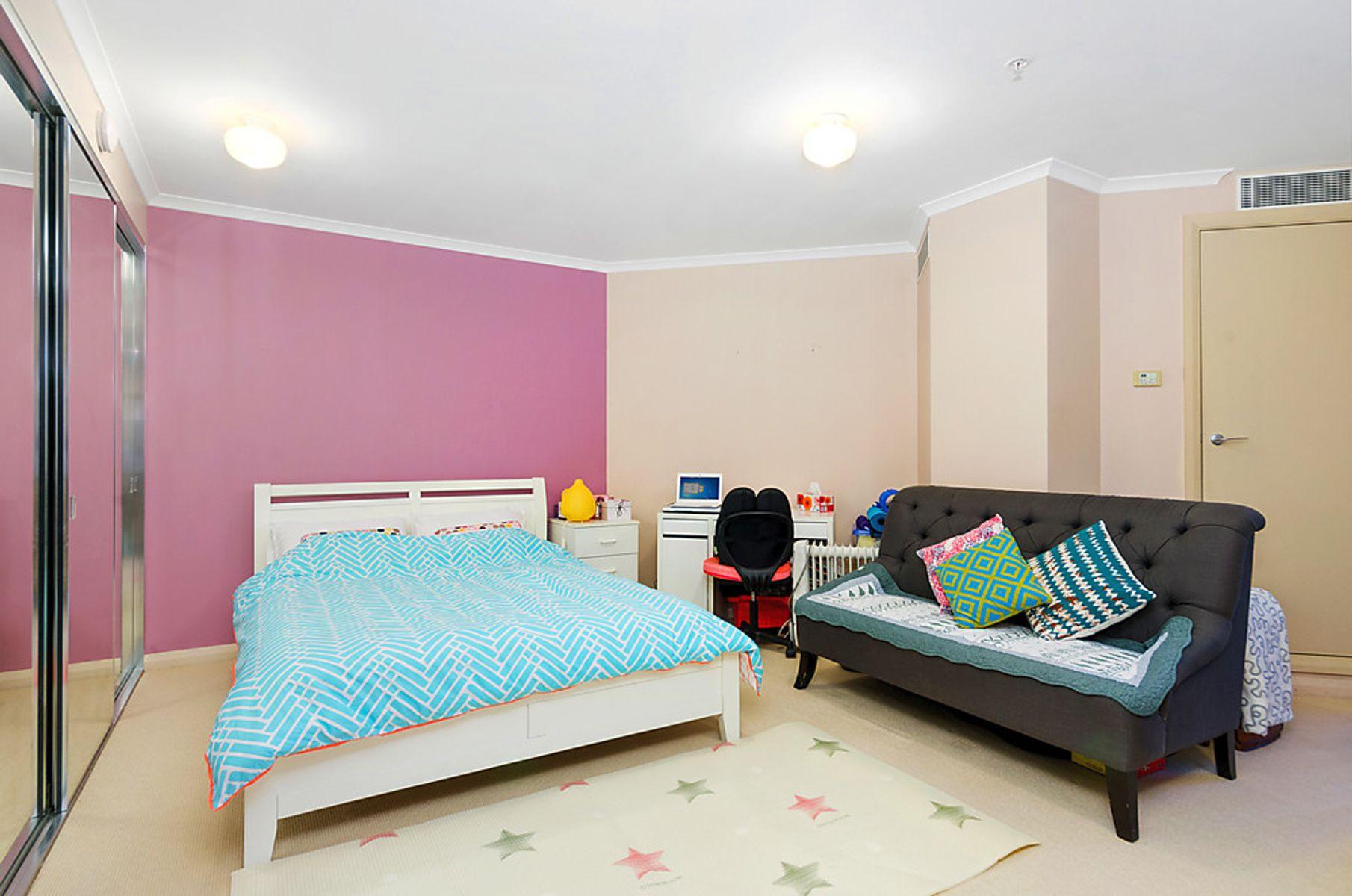 103/2B  Help Street, Chatswood, NSW 2067