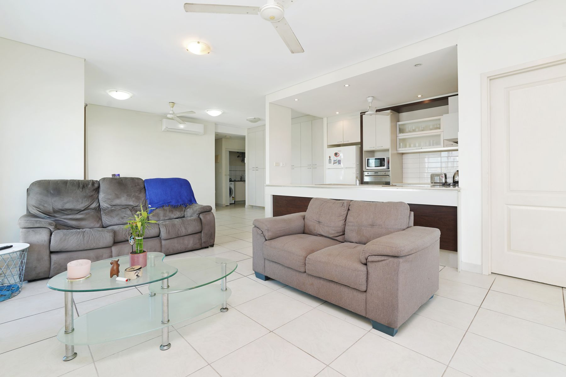 23/144 Smith Street, Darwin City, NT 0800