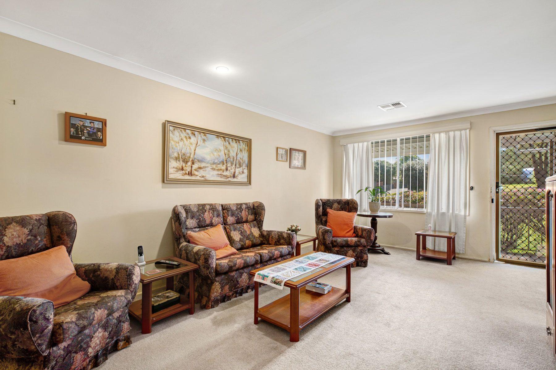 6 Arlington Street, Belmont North, NSW 2280