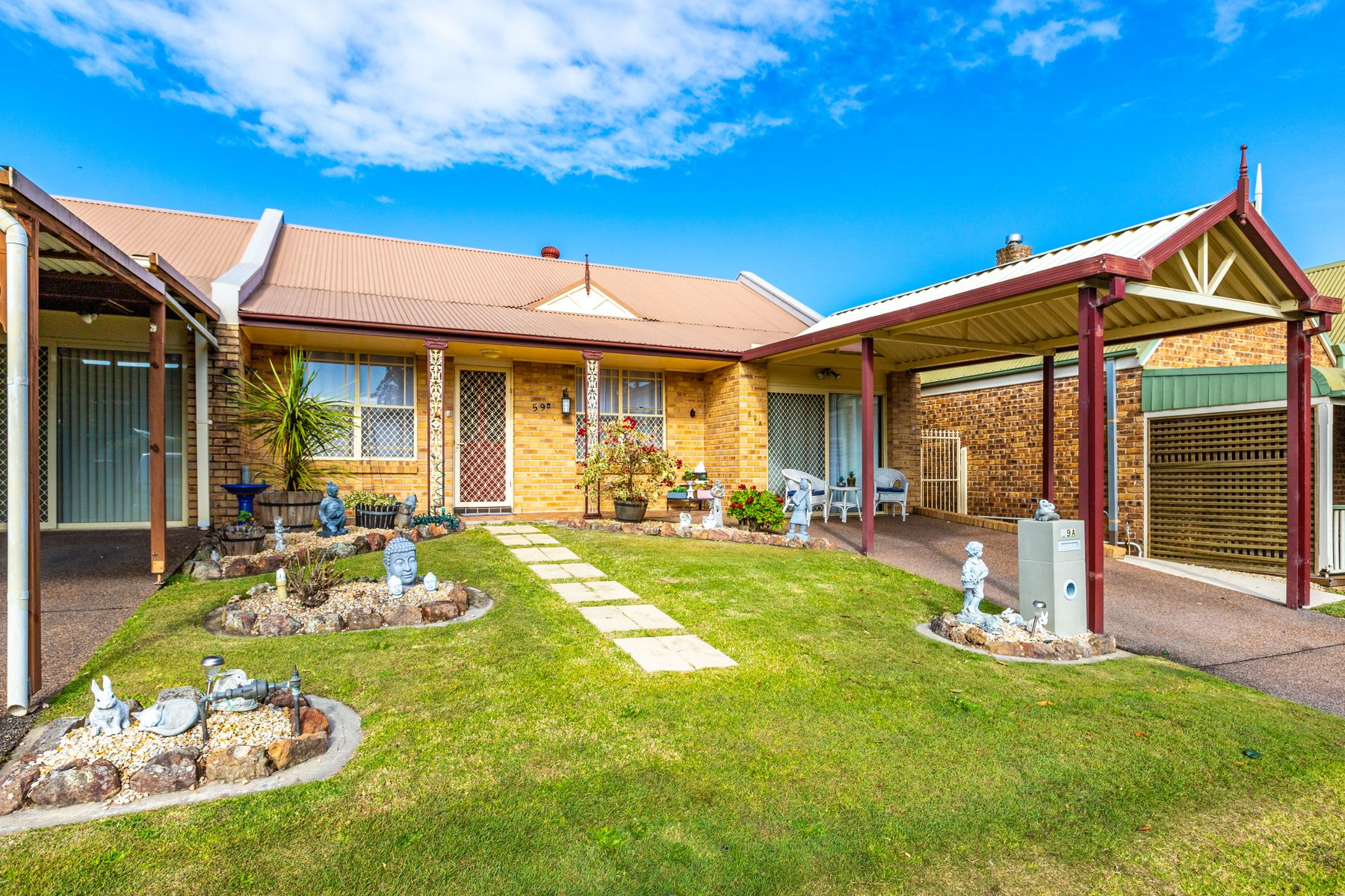 59A Princess Street, Morpeth, NSW 2321