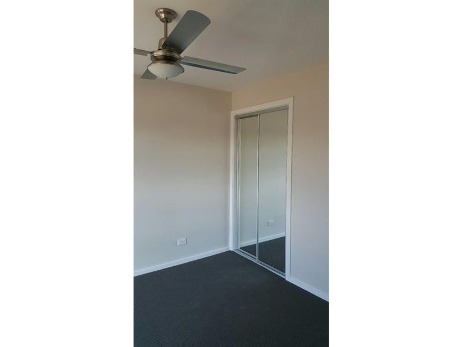 2C Solomon Street, Bendigo, VIC 3550