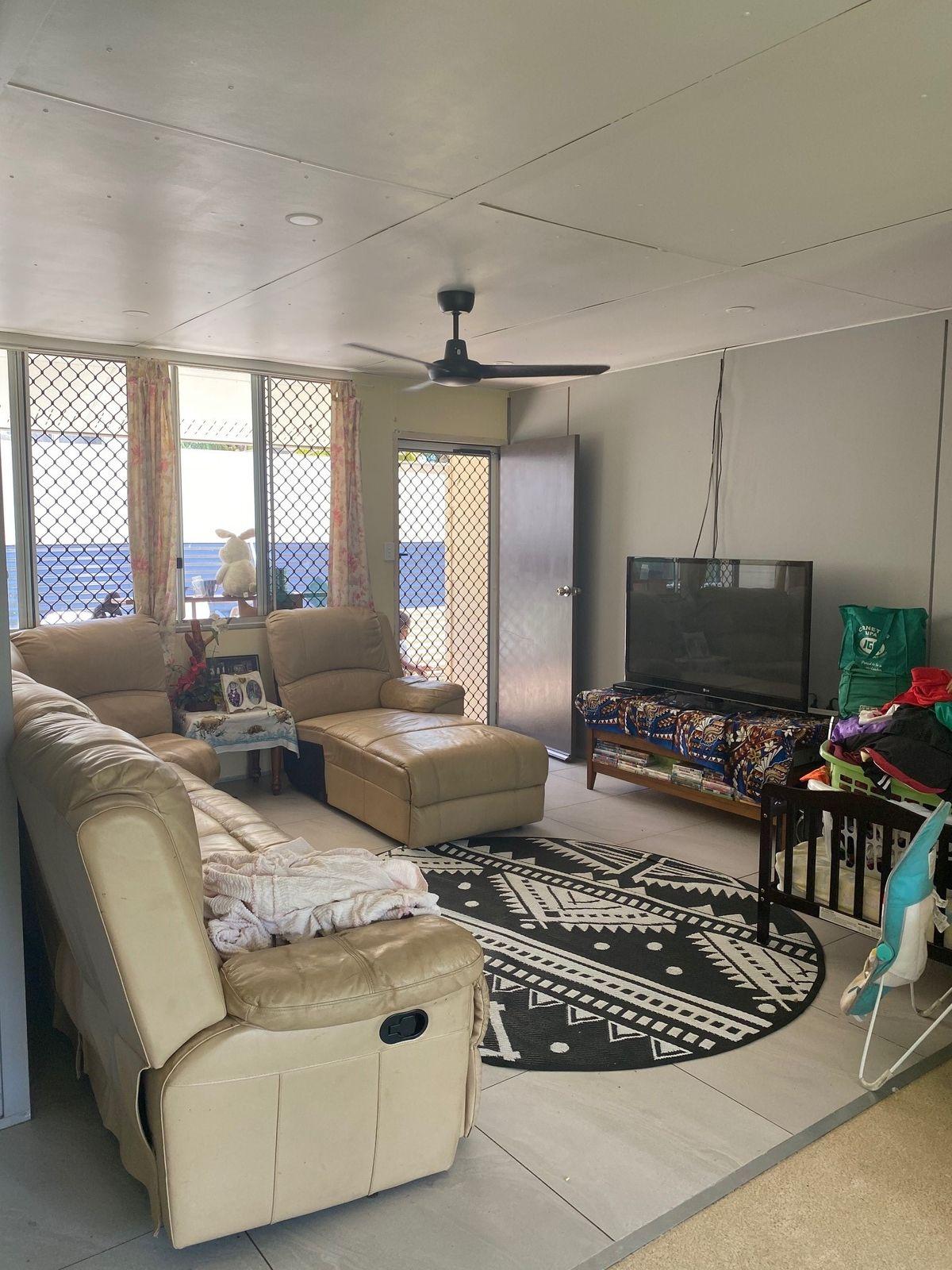 80 Range Road, Sarina, QLD 4737