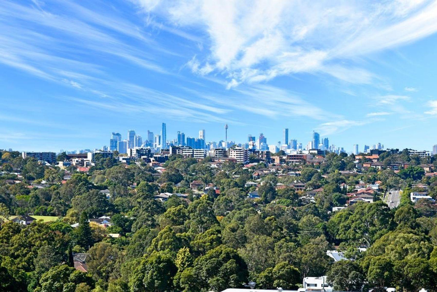 304E/255 Morrison Road, Ryde, NSW 2112