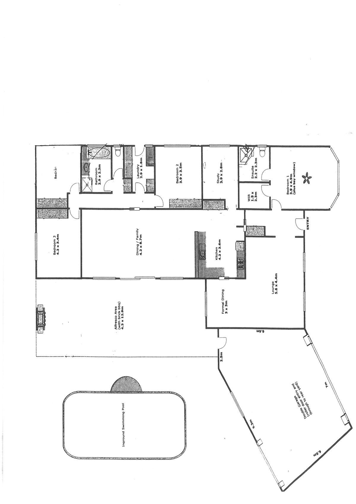 16 Nabila Court, Mildura, VIC 3500