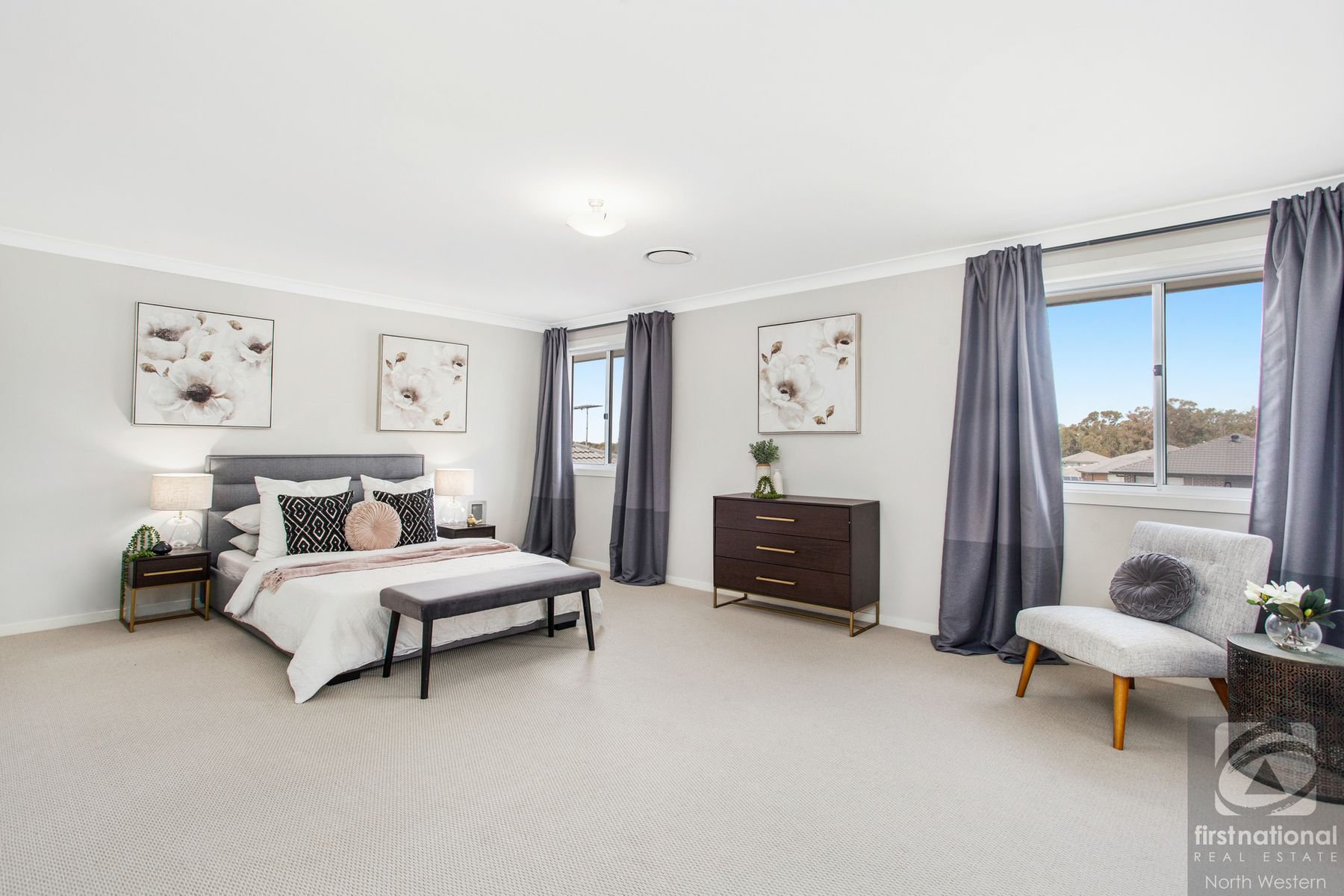 155 Stonecutters Drive, Colebee, NSW 2761