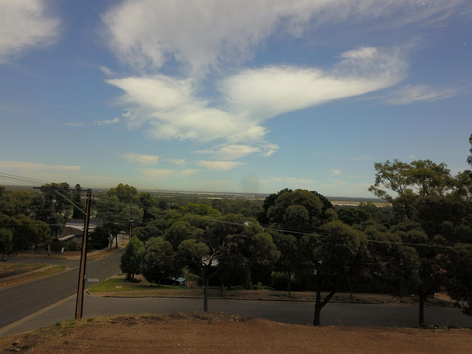 Lot 2,/22 Julie Road, Para Hills, SA 5096