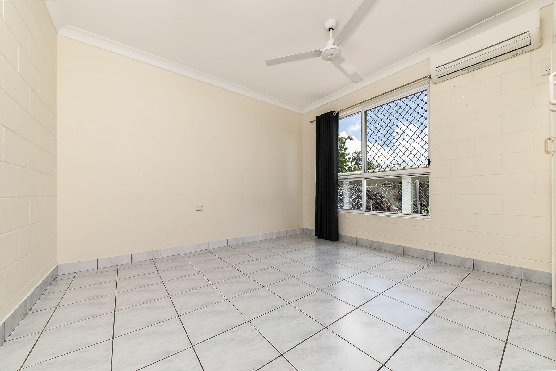 6 Cormorant Street, Bakewell, NT 0832