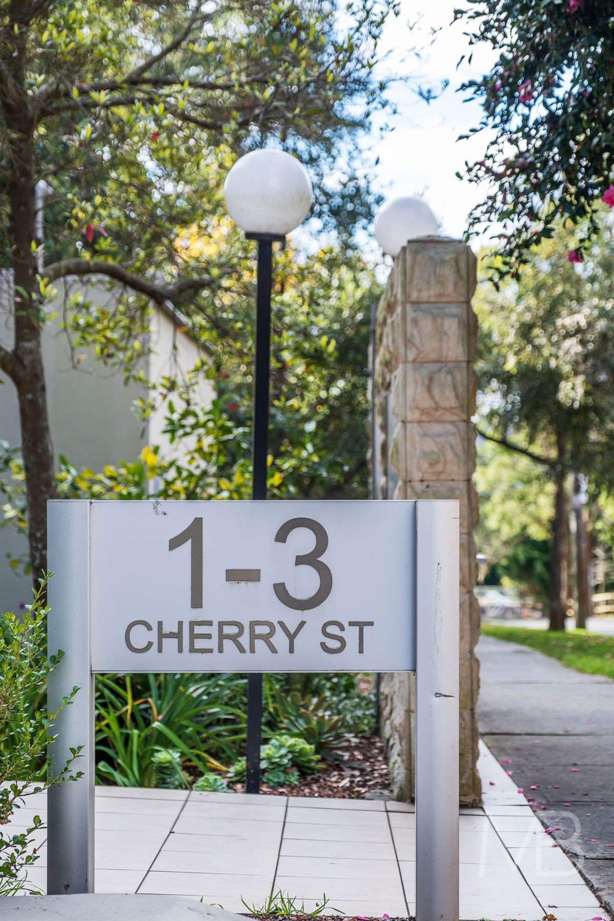 67/1-3 Cherry Street