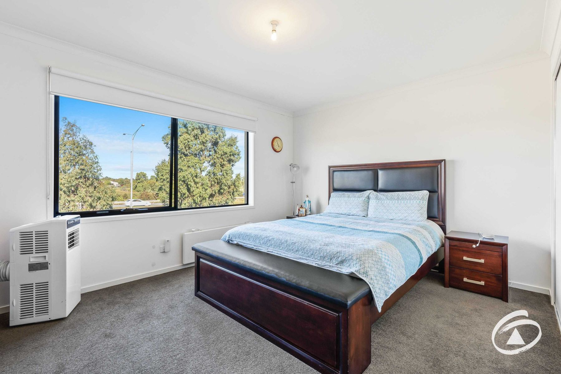 39 Hammond Crescent, Officer, VIC 3809
