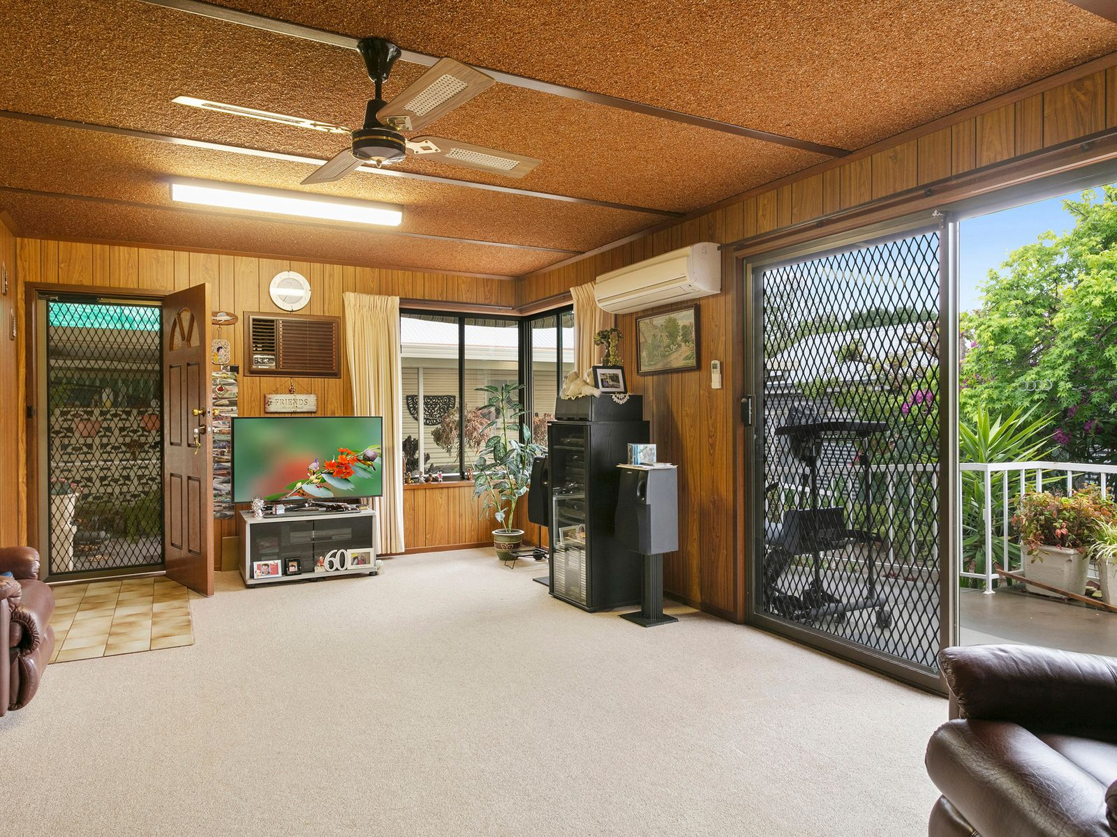 26 Dowding Street, California Gully, VIC 3556