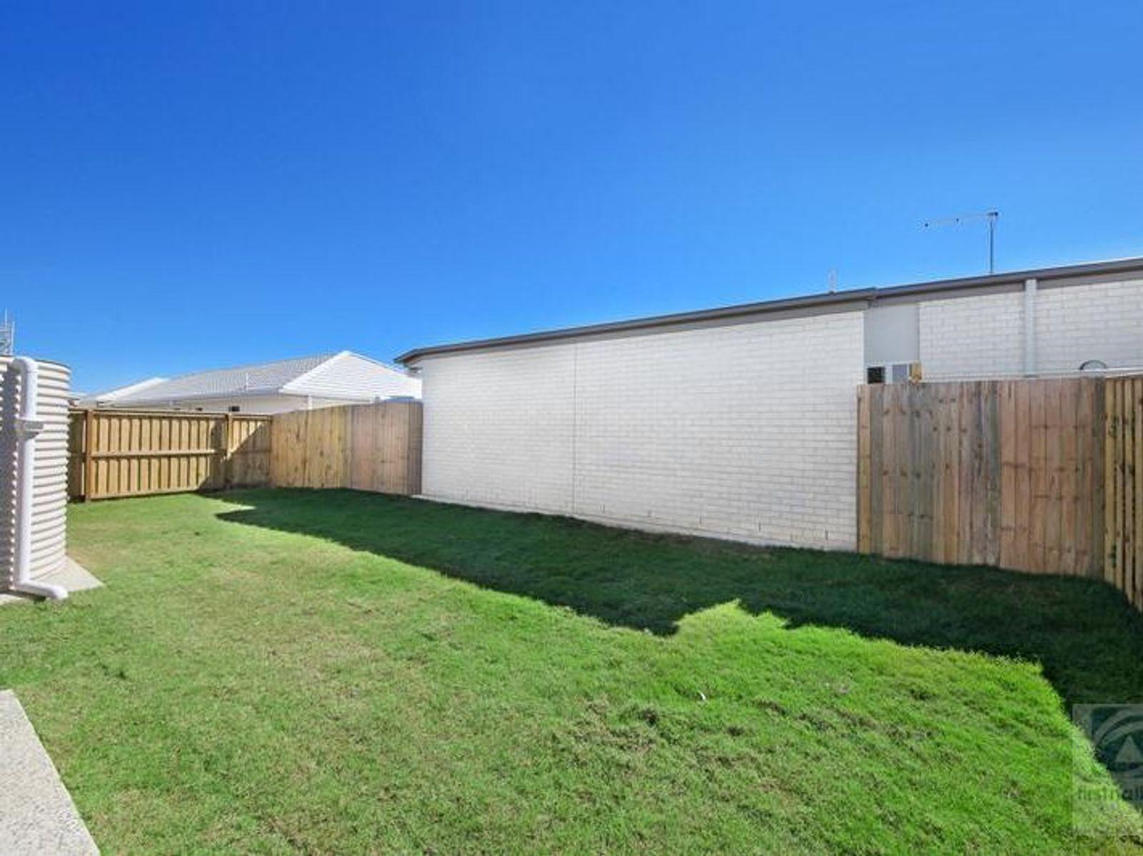 5 Haskins Street, Caloundra West, QLD 4551