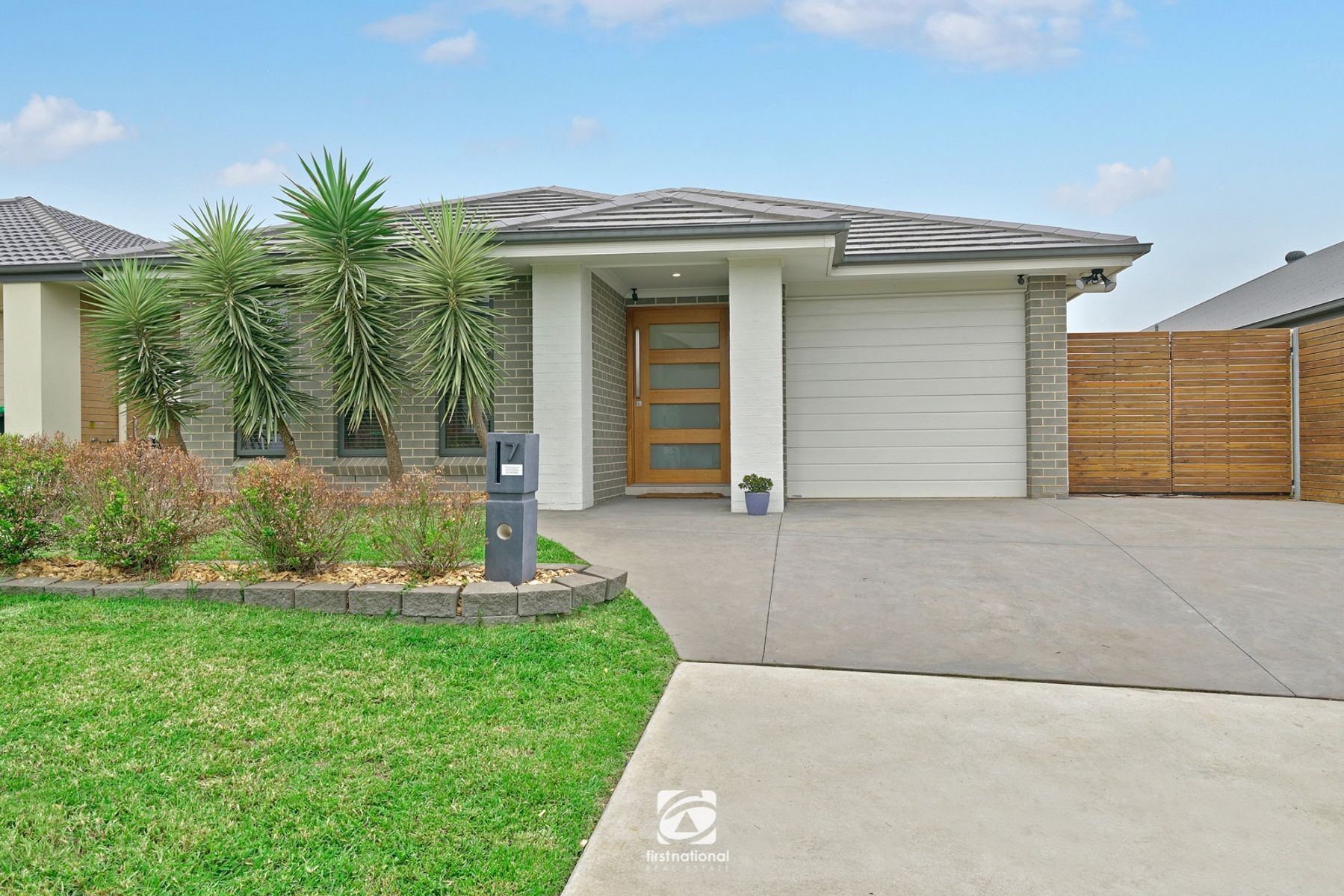 7 Reed Street, Oran Park, NSW 2570