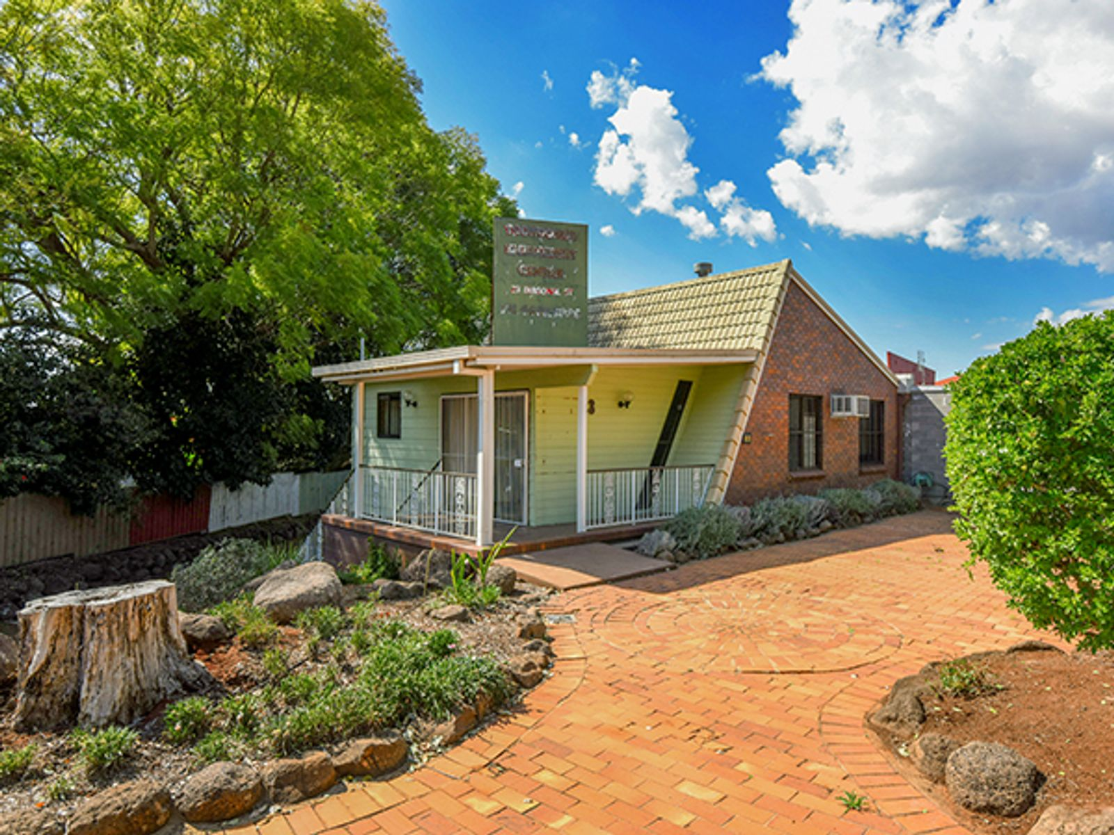 23 Diagonal Street, South Toowoomba, QLD 4350