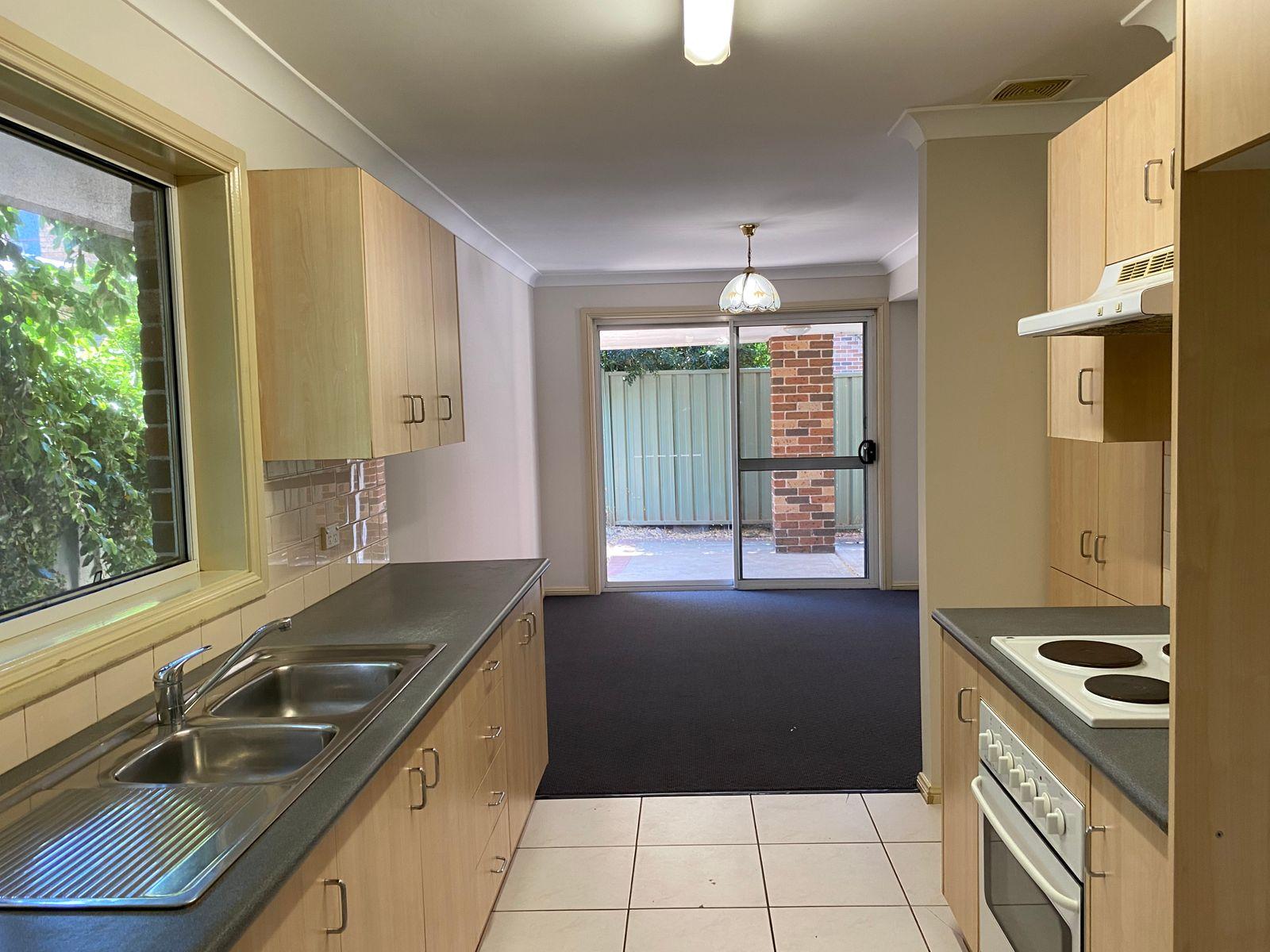 7/46-48 Lethbridge Street, Penrith, NSW 2750