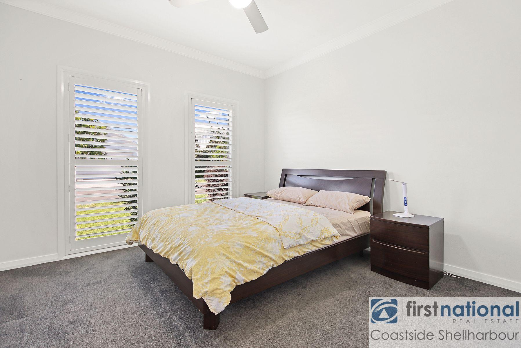 5 Vines Avenue, Shell Cove, NSW 2529
