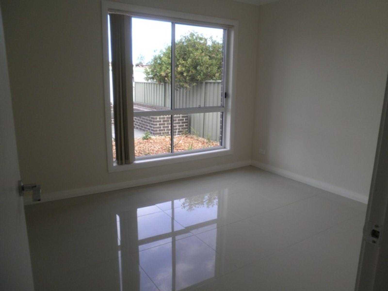 534a George Street, South Windsor, NSW 2756