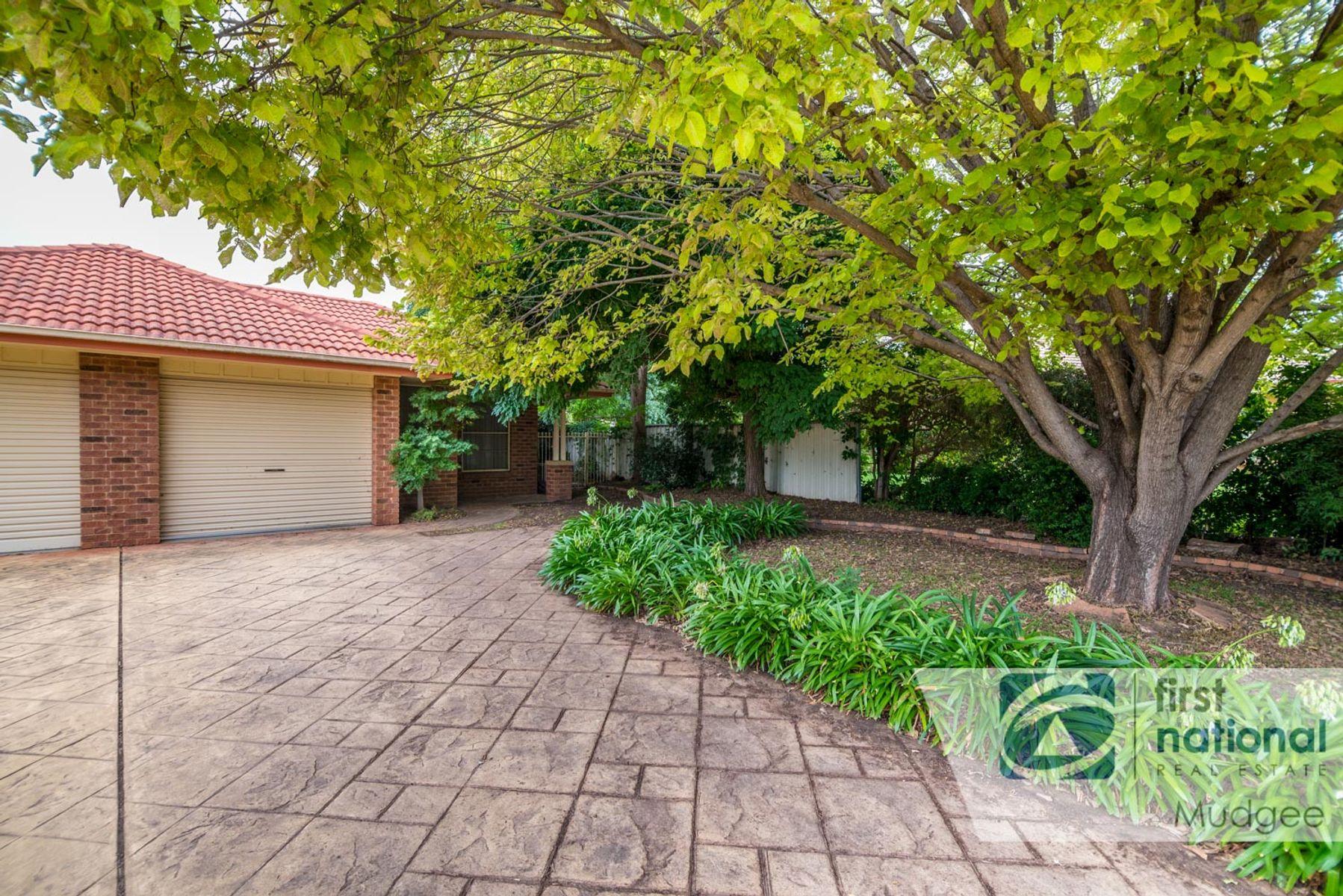 5A Julia Court, Mudgee, NSW 2850