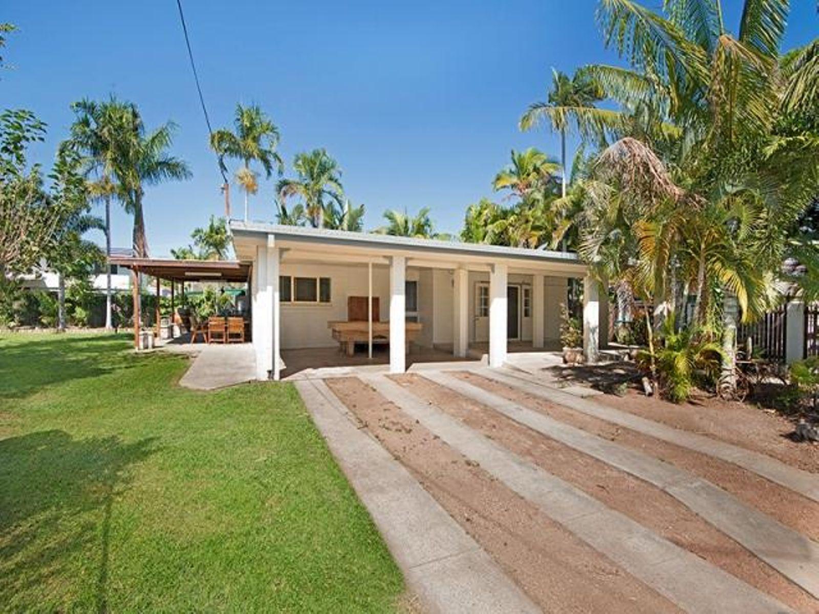 5 Trickey Avenue, Cranbrook, QLD 4814