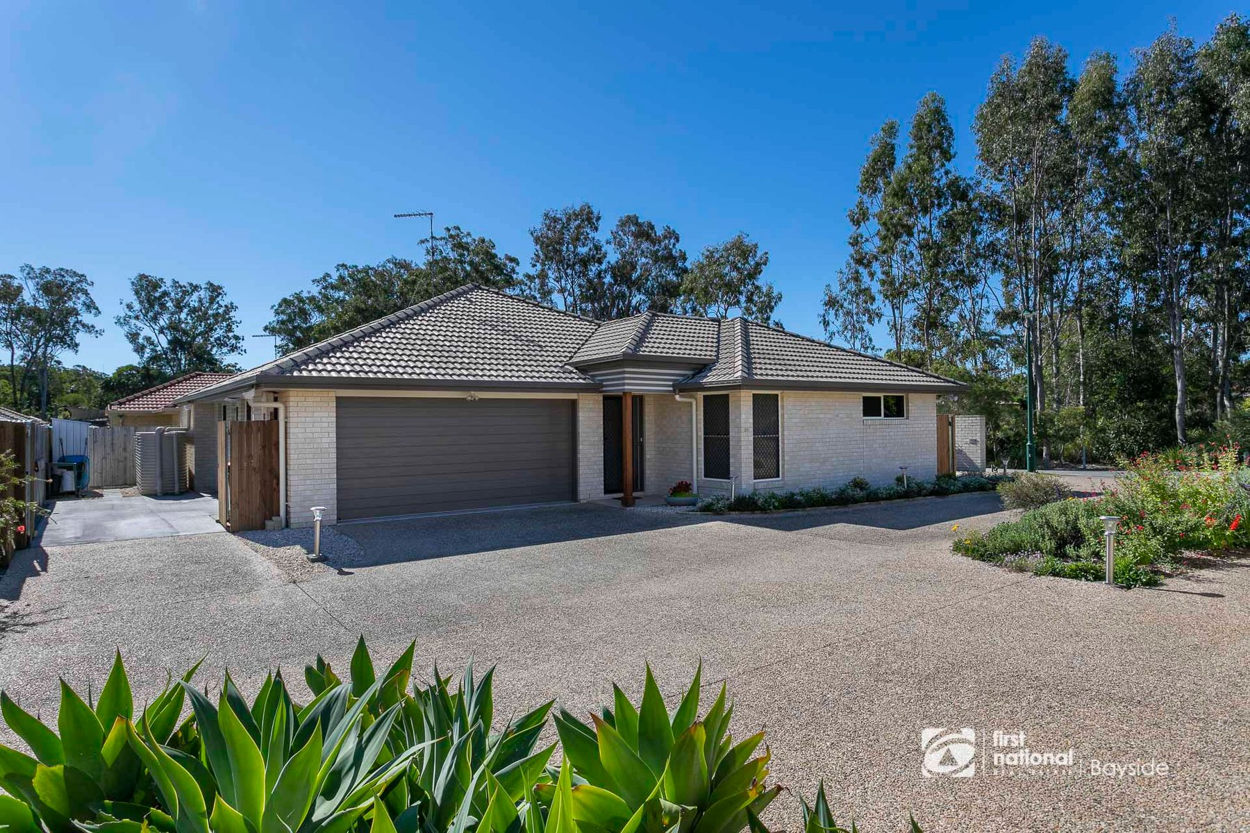 25a Pine Terrace, Redland Bay, QLD 4165