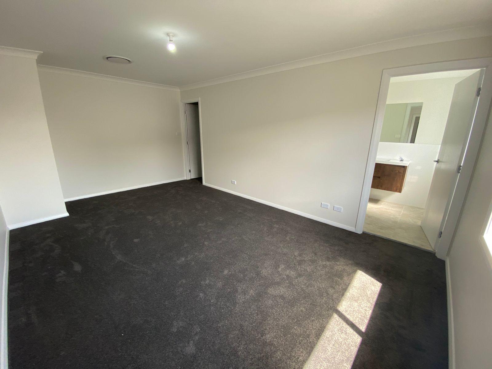 3/11 College st, Richmond, NSW 2753