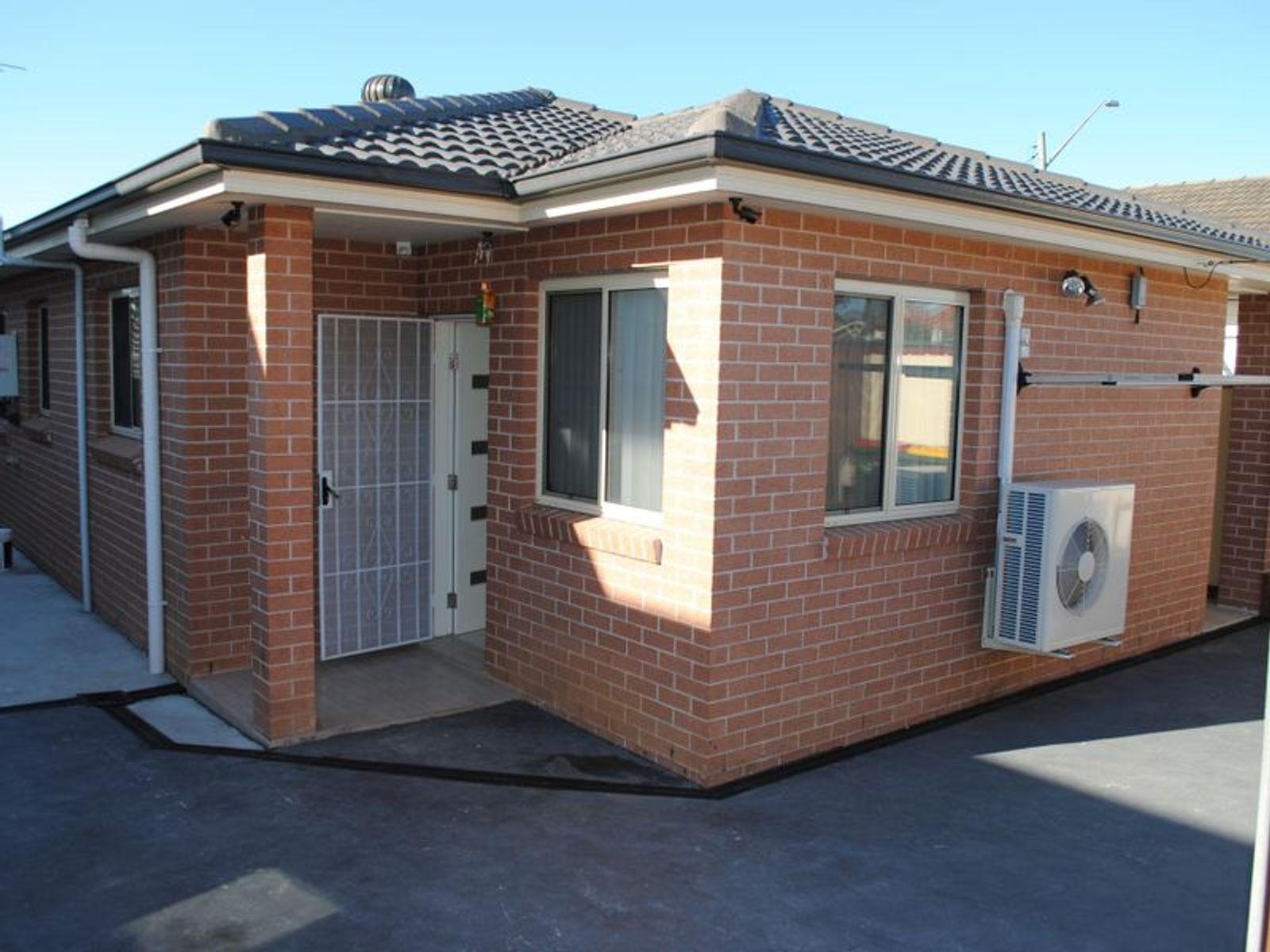 255A John Street, Cabramatta West, NSW 2166