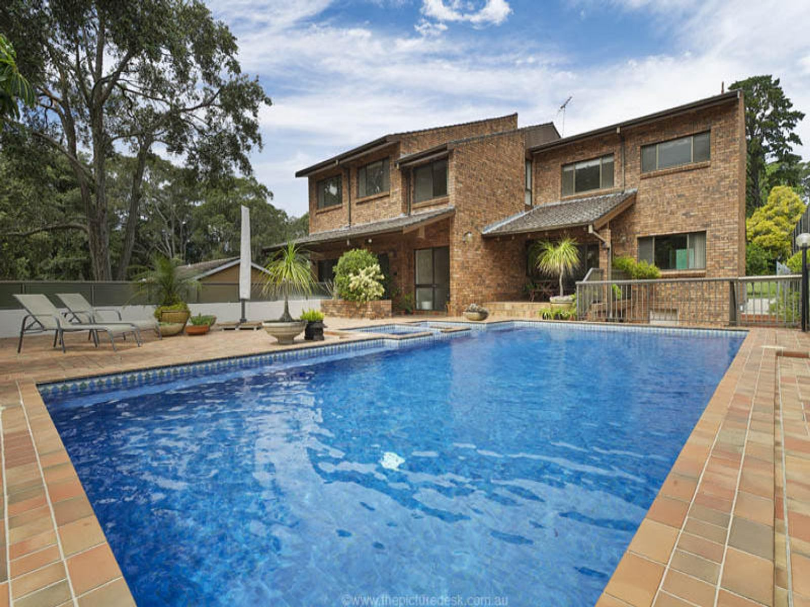 A17 Hunter Avenue, St Ives, NSW 2075