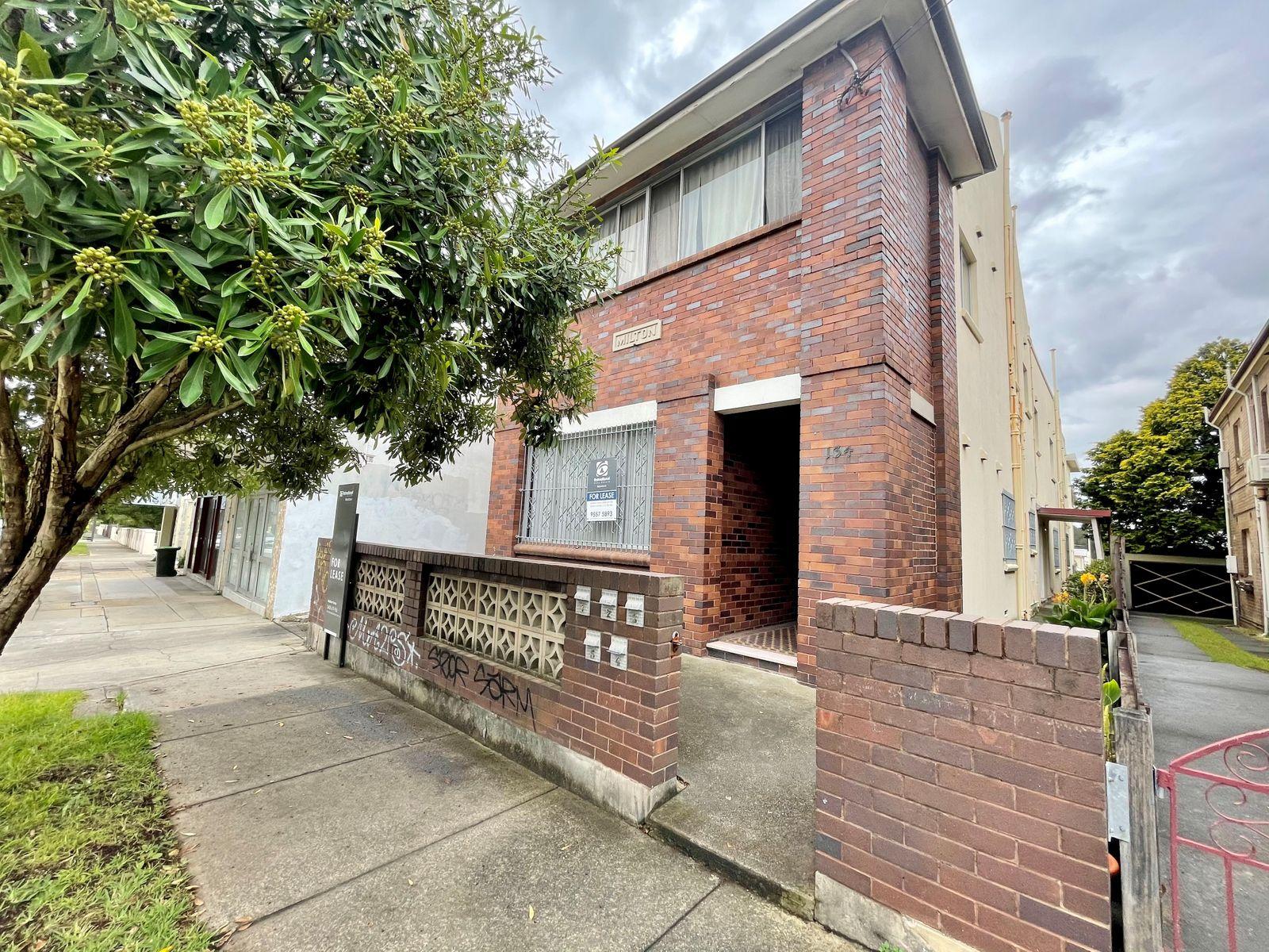 4/134 Livingston Road, Marrickville, NSW 2204