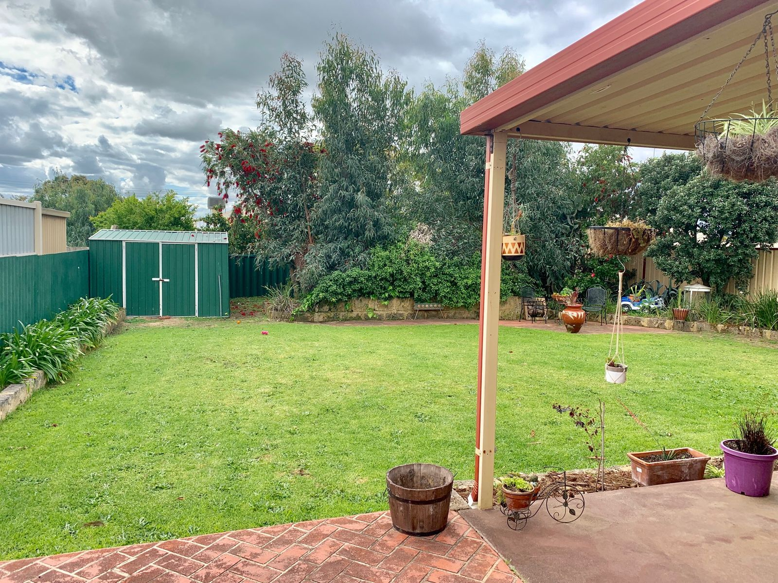 22A Pisconeri Heights, Waroona, WA 6215